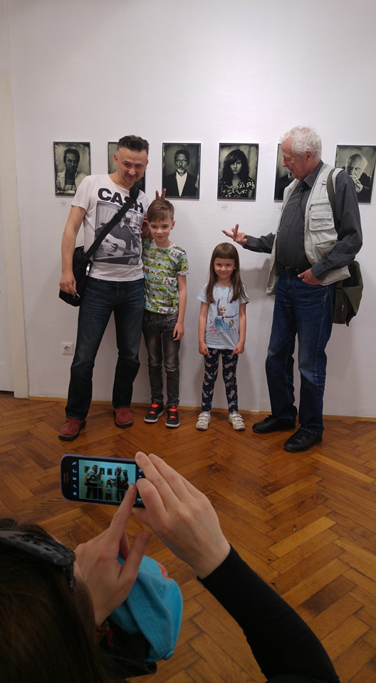 photodays-2016_Robert-Gojevic (1)