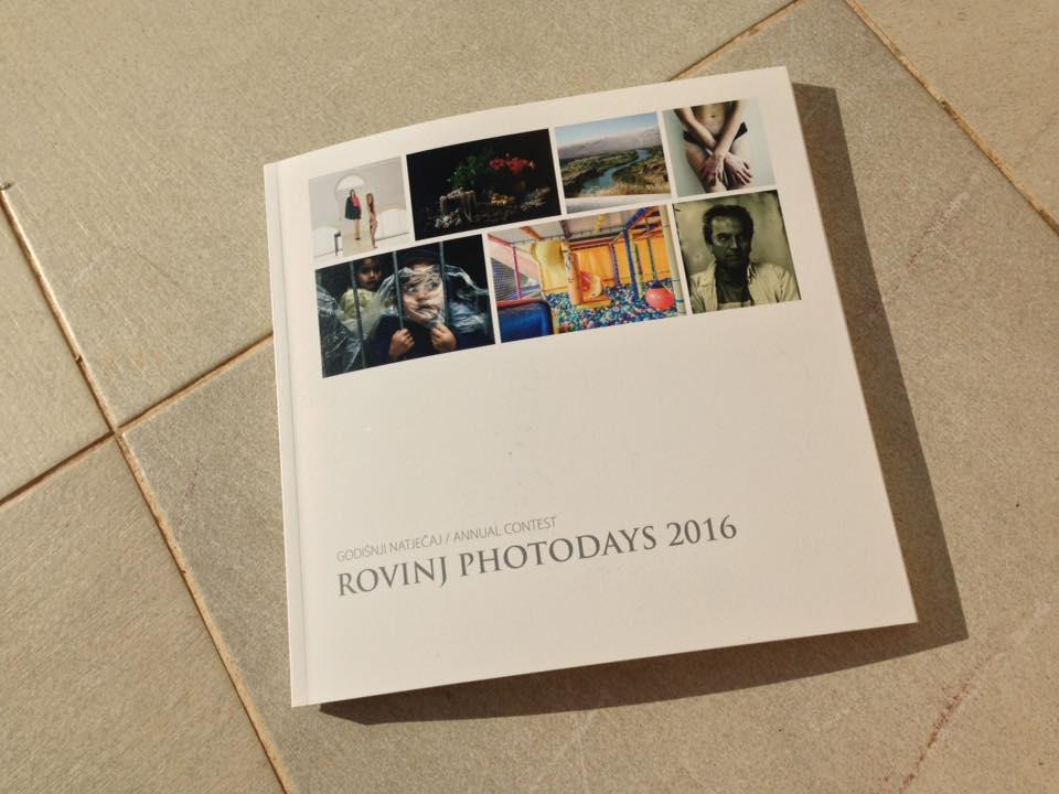 photodays-2016_Robert-Gojevic (2)