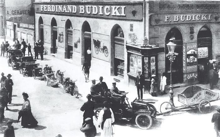 f-buducki-29_1903_ilica25