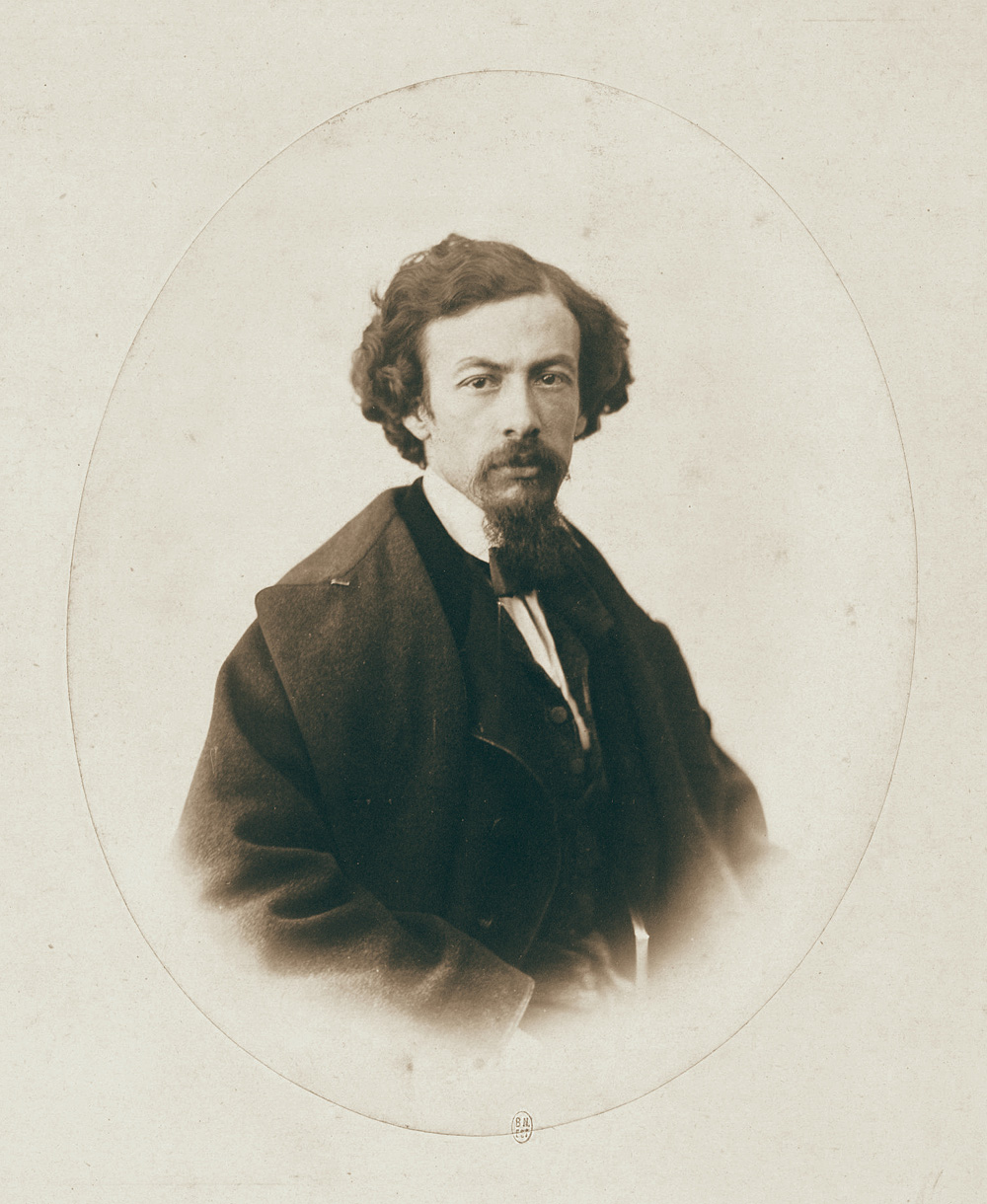 gustave-le-gray2
