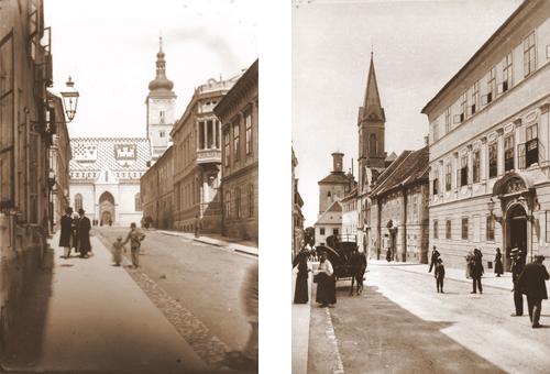 muzej-grada-zagreba