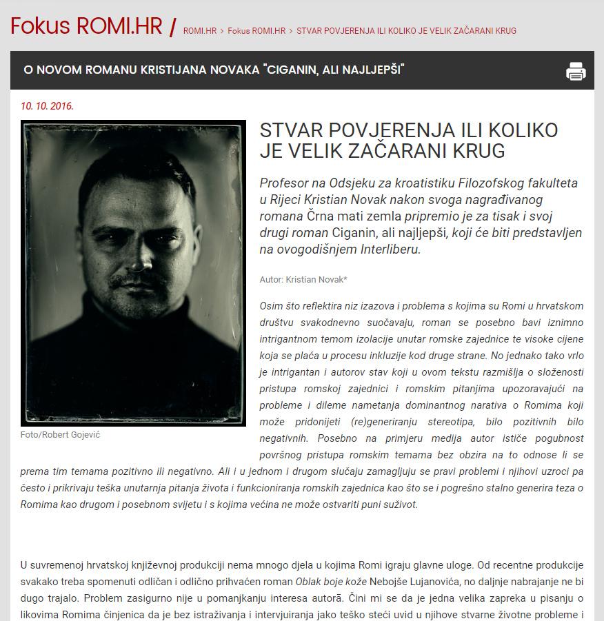 kristian-novak_robert-gojevic_novi-roman