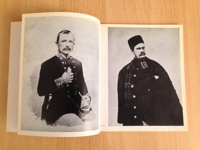 muo_100-godina-hrvatske-fotografije3_robert-gojevic-fb