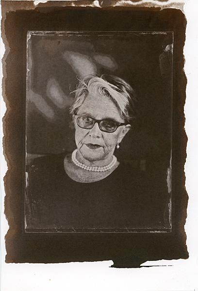Slavenka Drakulić