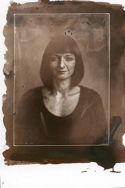Tanja Mravak