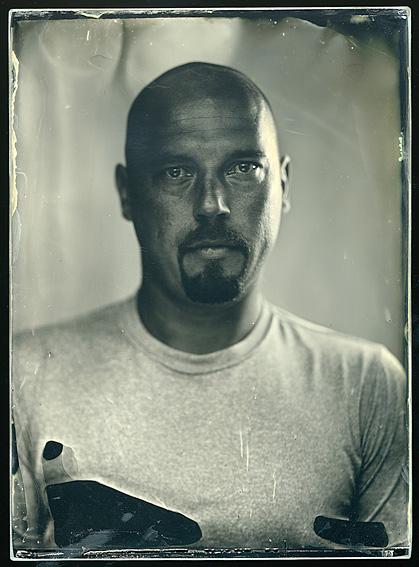 Boris Veličan