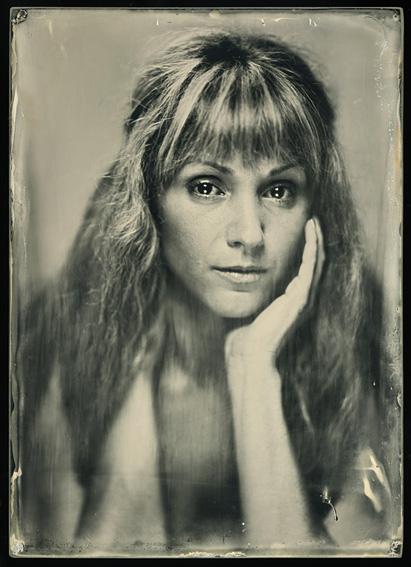 Ivana Jurić
