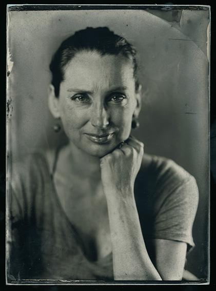 Mara Bratoš
