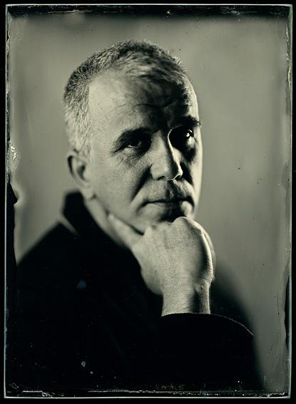 Robert Perišić